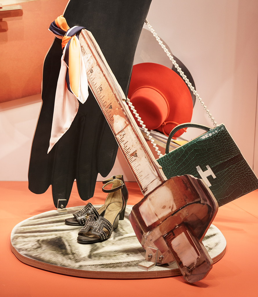 Hermes Autumn Window 2017-final-fullsize-4 copy